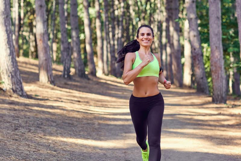 Going for a Run? Keep an Eye Out for These 6 Pests