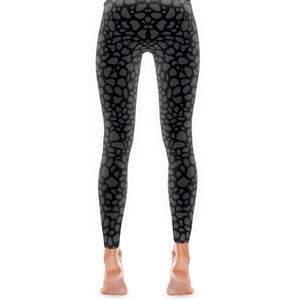 Reptile - Active Gear Tights