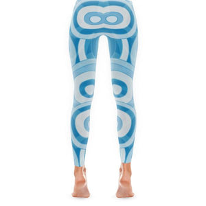 Concentric - Active Gear Tights
