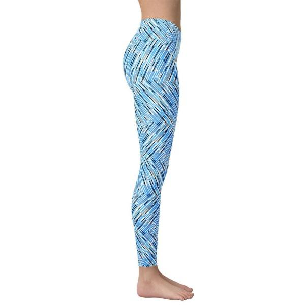 Scatter - Active Gear Tights