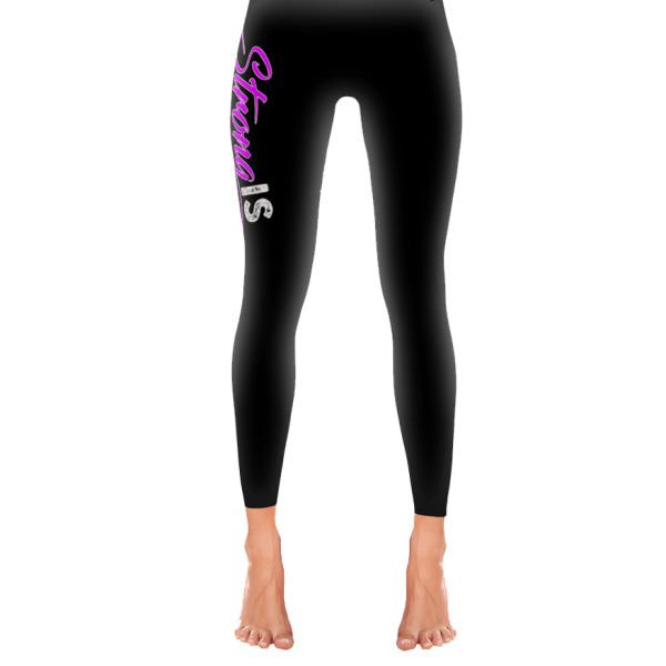 Sitns - Active Gear Tights