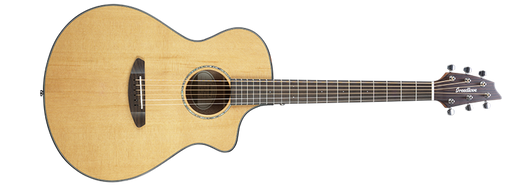 Breedlove Pursuit Concerto Red Cedar-Mahogany