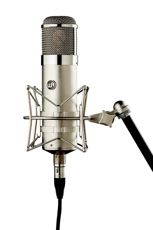 Warm Audio WA-47 Microphone
