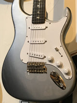 Paul Reed Smith Silver Sky