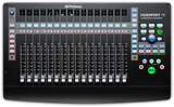 PreSonus FaderPort 16 Production Controller