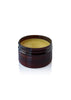 Golden Growl Beard Balm