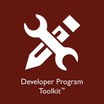 Developer Program Toolkit