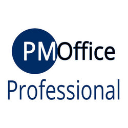 Product Management Office Professional