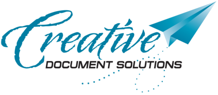 Creative Document Solutions, LLC