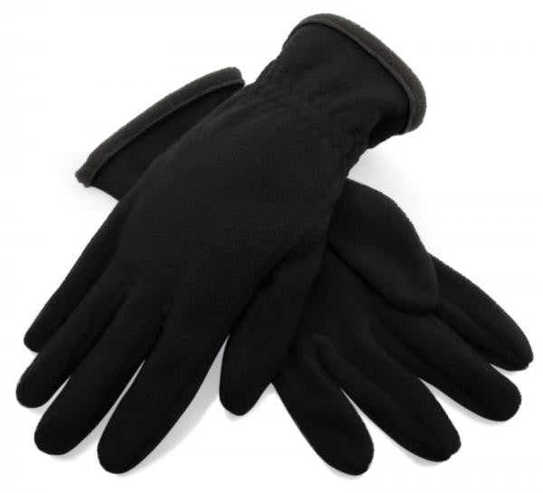 Richardson Gloves Value Microfleece R102