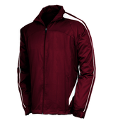 Tonix Jacket Youth Resilience 1081
