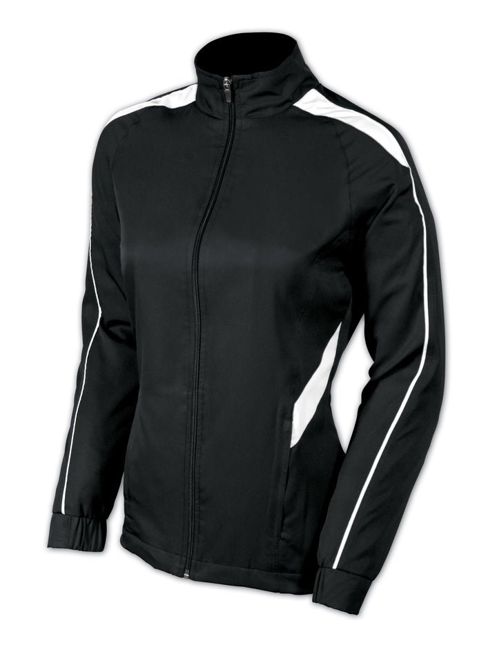 Tonix Ladies Jacket Invincible 1145