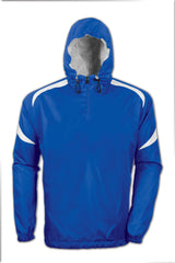 Tonix Pullover Resistance 1170