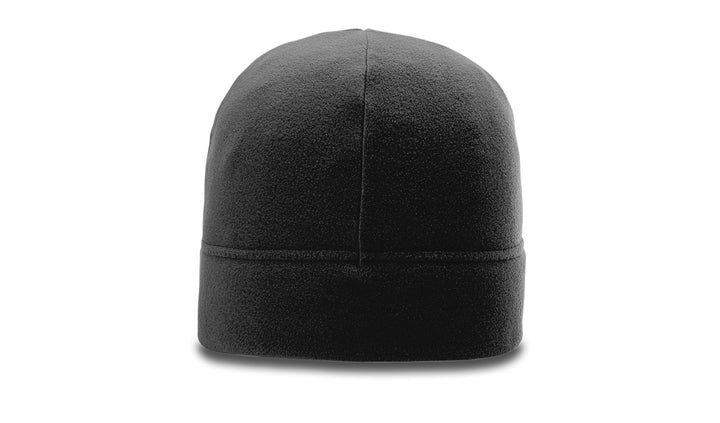 Richardson Beanie Polartec Basic 120