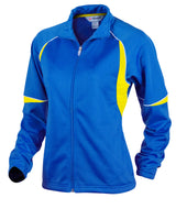 Tonix Ladies Jacket Rally 1255