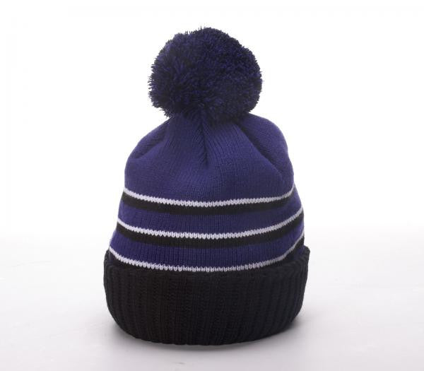4ef3475dc30 Richardson Beanie Pom Knit W  Cuff 134 – Sport About Equipment