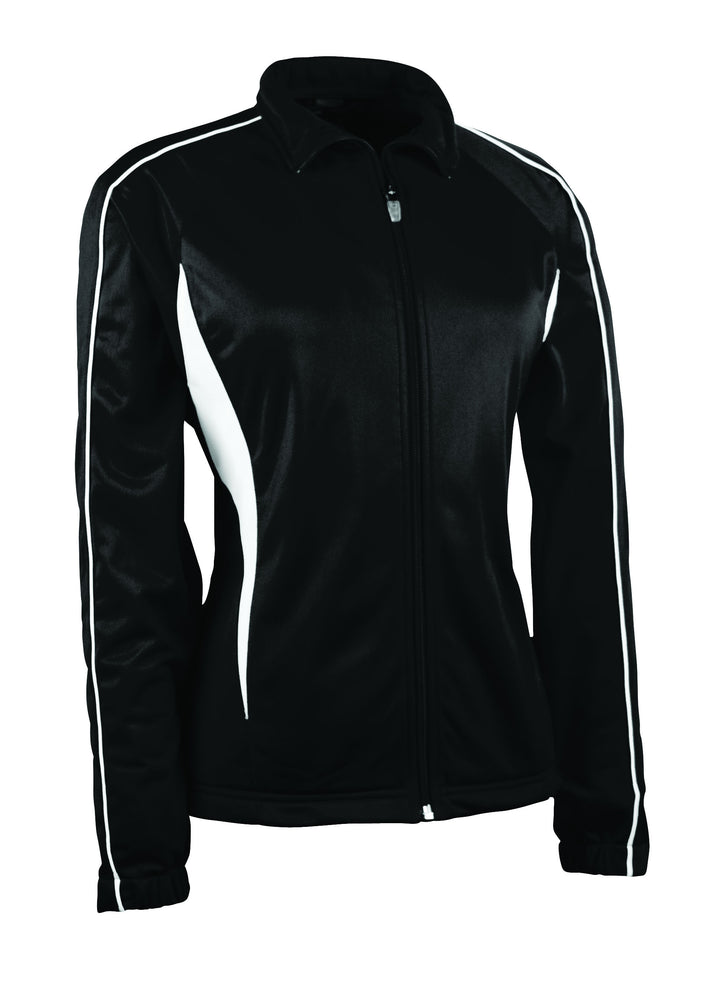 Tonix Jacket Youth Vigor 1361