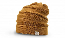 Richardson Beanie Scrunch 145