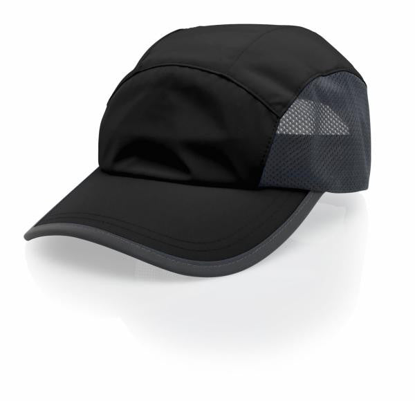 Richardson Sport Running Cap Adjustable 150