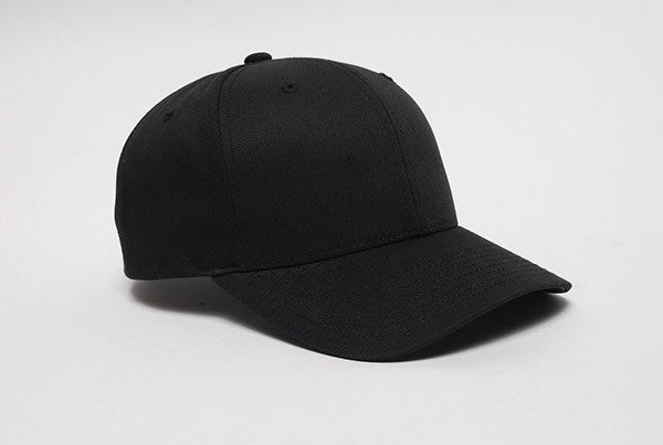 Pacific Headwear Cotton/Poly 302C