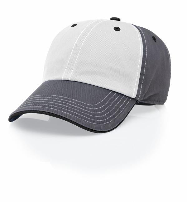 Richardson Casual Washed Color Undervisor 322