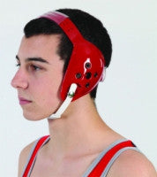 Matman Earguard Two Strap #32