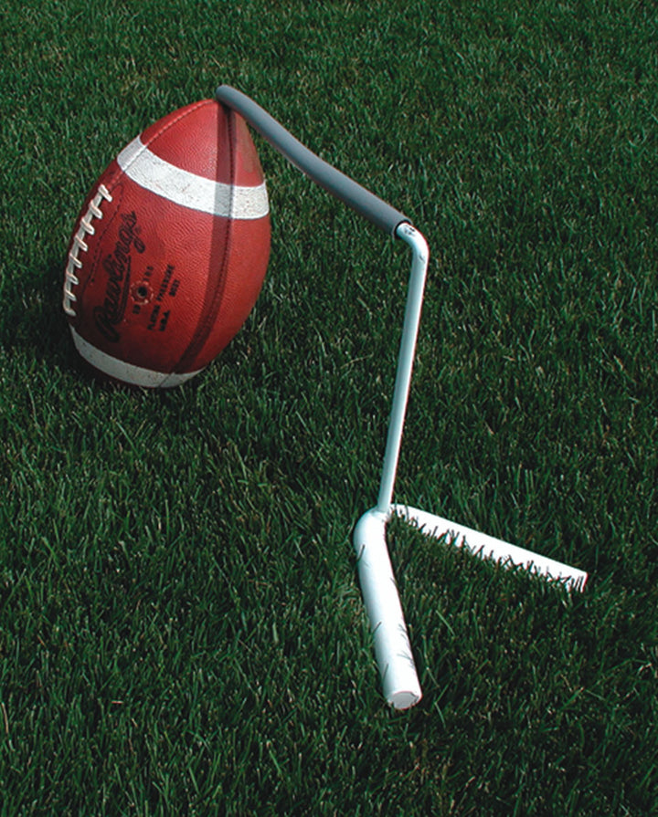 Blazer Football EZ Kick Holder 3413
