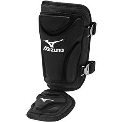 Mizuno Batter's Ankle Guard 380149