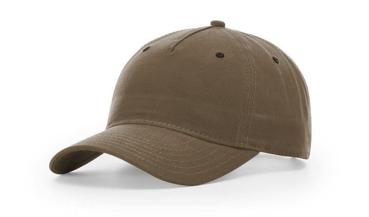 Richardson Santiam Outdoor Unstructured Hat 436
