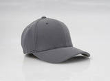 Pacific Headwear M2 Universal Fitted 498F