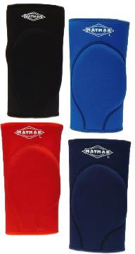 Matman Kneepad Neoprene Air Extra Protection #46