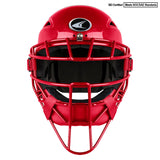 Champro Baseball Catcher's Helmet Youth CM3-XT