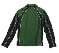 Tonix Youth Jacket Score 671