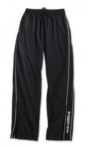 Tonix Youth Pant Instep 674