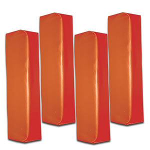 Champro Football Weighted Pylons A104