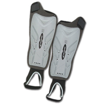 Champro Soccer Shinguard Contour Fit A3C