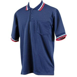 Smitty Umpire Shirt BBS300