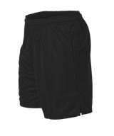 Alleson Short Mesh Girl's 564PWY