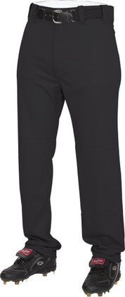 Rawlings Baseball Pants 31 Cloth Youth YBP31SR