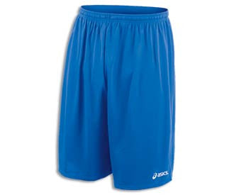 Asics Warmup Gear Short BT703