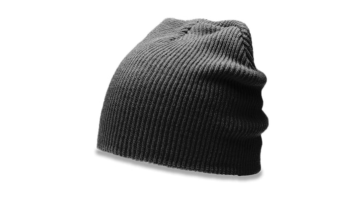 Richardson Beanie Slouch Knit 147