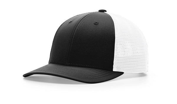 Richardson Performance Trucker 174