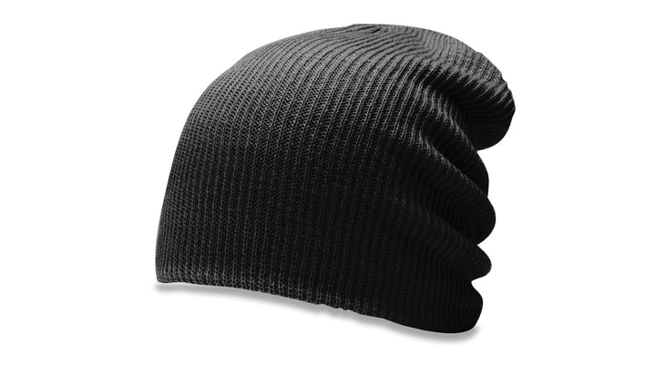 Richardson Beanie Super Slouch Knit 149