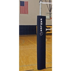 Blazer Volleyball Pole Power Pads 6651