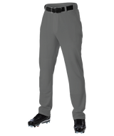 Alleson Baseball Pant Youth 605WLPY