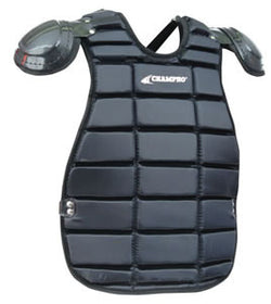 Champro Umpire Inside Chest Protector CP06