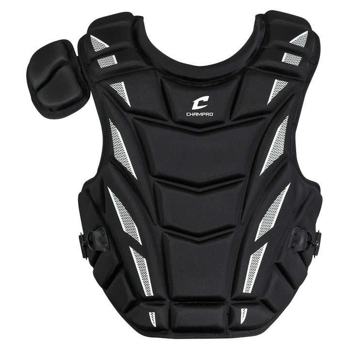Champro Baseball Chest Protector Optimus Youth CP103