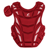 Champro Baseball Chest Protector Optimus Youth CP104