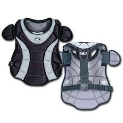 Champro Women's Chest Protector CP65 & CP66