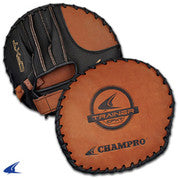 Champro Baseball Training Fielder's Glove CPXT